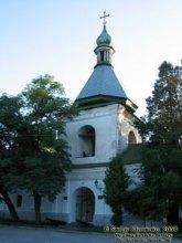І в Переяславі продали церкву!