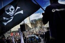Усі ми – пірати/