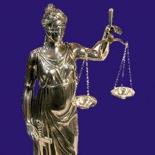 Судилище ''по-оболонськи''