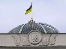 Сергій Кравченко: ''Проект закону про зміну процедури проведення закупівлі потребує доопрацювання''
