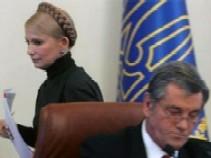 Білозір: Формувати коаліцію необхідно з дотриманням положень Конституції