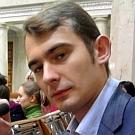 Сергій Пархоменко: ''Найкращий мобілізаційний потенціал перед виборами має УДАР''