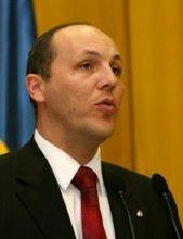 Нардеп Парубій (НУНС): Імперські заяви Путіна мають об'єднати українців навколо вступу в НАТО