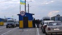 Кордони України закінчуються там, де закінчується україномовне населення