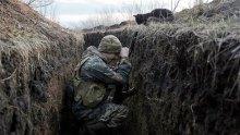 Російсько-українська війна: чи чекати восени погіршення ситуації.