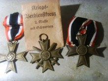 Скарби Вервольфа, танки-сейфи СС і золоті бронепоїзди Рейха