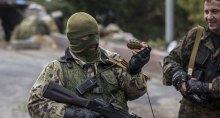Россия хочет запихнуть в Украину ''троянского коня''