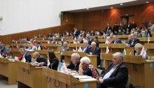 В Тернопольской области ввели мораторий на использование в регионе русскоязычного культурного продукта в любой форме