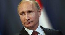 Лидеры стран НАТО предупредили Путина, чем завершится нападение РФ на Украину
