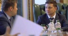 Нардеп: отмена проспектов Бандеры и Шухевича судом – это только начало, после выборов начнется восстановление Малороссии