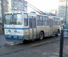 Смерть міського транспорту: Qui prodest?