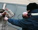 Ющенко вернет коррупцию на дороги Украины