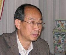 Ся Хунчжан: ''Китайская медицина имеет свои преимущества''