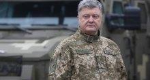 Политолог: извинения Порошенко могут быть связаны с обманом Медведчука