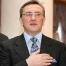 Я люблю нашого Київського міського голову! Відкритий лист.