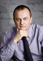 Александр Прогнимак: ''Экологические вопросы должны всегда стоять на первом плане''