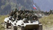 Навіщо Росії окуповані території Донбасу