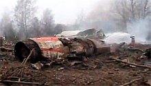 КАТИНЬ-2. Ексгумація підтвердила, що росіяни підмінили останки поляків