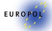 Чи Європол кращий за Інтерпол?