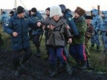 У ЛНР набирає обертів протистояння між ''козацькими'' формуваннями і Плотницьким.