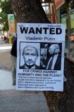 Сергєй Мельнікофф, ''Свобода слова'': Росія померла. Амінь!