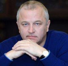 Лидер ''Зеленых'' ПРОГНИМАК: ''Проект Генплана Киева не может обсуждаться с наглухо закрытой от общественности дверью''