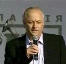 Лидер ''Зеленых'' Прогнимак: ''Киев получит экономически обоснованные тарифы на ЖКУ только став ''зеленым''