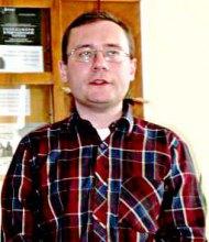 Юлій Хвещук: Історичні манівці