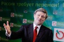 Президент США заявил, что западные санкции порвали экономику России в клочья (передрук блогу Явлінського)