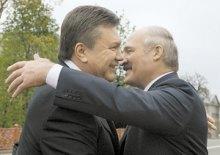 Европа наказала Белоруссию за политические репрессии. Украина на очереди