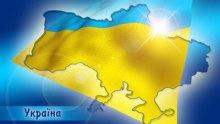 Интеллигенция призывает украинцев поддержать демократического кандидата в Президенты