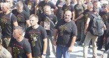 В РПЦ призвали ''готовиться к войне''