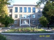 Дозволено все, що не заборонено: Моніторинг дотримання прав дітей-інвалідів в Луганській області