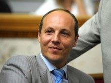 Андрій Парубій: Голосував і знов проголосую за скасування недоторканості!