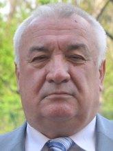 Як судили Юрія Луценка в Апеляційному суді Києва