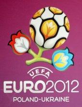 Перед Євро-2012 слобожанців проголосили бидлом
