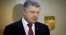 Путину выгодны Тимошенко, Зеленский, кто угодно лишь бы не остался Порошенко