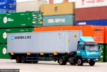 Импорт все больше теснит отечественные товары. По чьей вине?
