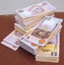 Национальные особенности кредитования без документов