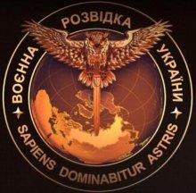 Про ''нові секретні бази росіян'' в Луганську, або секрет Полішинеля від ГУР МОУ