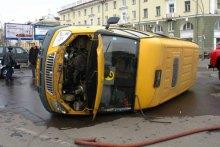 Про пасажирські перевезення по київські без цензури.