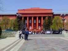 Нововведення від Міносвіти України як один із шляхів знищення української освіти