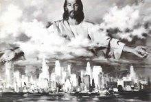 Ісус Христос, Майстер чи Учитель?