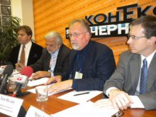 Международные наблюдатели: Местные выборы в Одессе прошли с массовыми фальсификациями