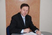 Віктор Горобчук: Країні потрібна нова економічна політика
