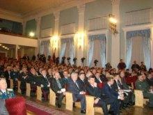 Друга Велика всеукраїнська козацька рада
