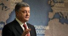 Судьба Ющенко отменяется: президентский рейтинг начал расти – Порошенко уже на втором месте