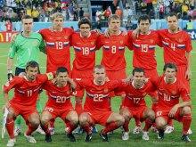 Выиграет ли футбольная сборная России у сборной Польши во втором матче Евро-2012?