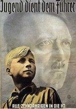 Политическое завещание Адольфа Гитлера и современная геополитика