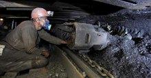 Будівництво водовідливного комплексу для захисту шахт на Луганщині: гроші є, а захисту немає